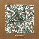 Creation: Handmade Cards