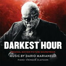【輸入盤】Darkest Hour