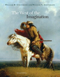 The_West_of_the_Imagination