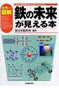 鉄の未来が見える本 鉄と鉄鋼がわかる本vol.2 (Visual engineering) [ 新日本製鉄株式会社 ]