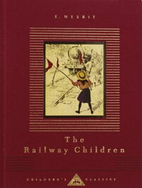 The_Railway_Children