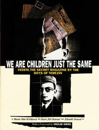 We_Are_Children_Just_the_Same: