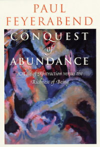 Conquest_of_Abundance:_A_Tale