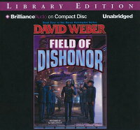 Field_of_Dishonor