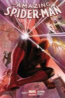 Amazing Spider-Man, Volume 1