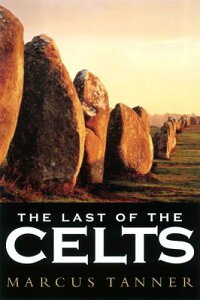 The_Last_of_the_Celts