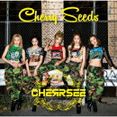 Cherry Seeds (CD+DVD)