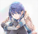 "TVアニメ 灰と幻想のグリムガル CD-BOX 2 『Grimgar, Ashes and Illusions ""ENCORE""』"