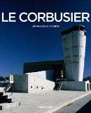 LE CORBUSIER (BASIC ARCHITECTURE)