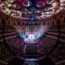 【輸入盤】All One Tonight: Live At The Royal Albert Hall (Ltd)