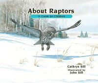 About_Raptors:_A_Guide_for_Chi