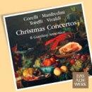 【輸入盤】クリスマス協奏曲集 イル・ジャルディーノ・アルモニコ