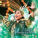 バイレ・ロマンティコ『La Esmeralda』