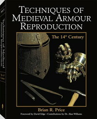 Techniques_of_Medieval_Armour