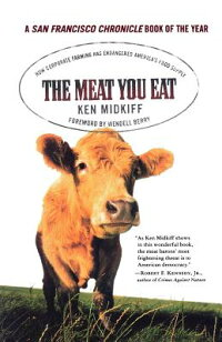 The_Meat_You_Eat:_How_Corporat