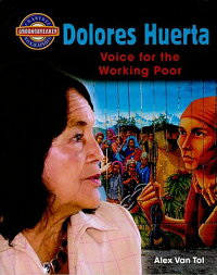 Dolores_Huerta:_Voice_for_the
