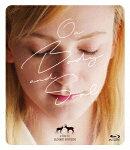 心と体と【Blu-ray】