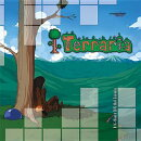 Terraria Wall Calendar