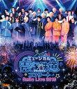 ミュージカル『青春ーAOHARU-鉄道』コンサート Rails Live 2019【Blu-ray】 [ KIMERU ]