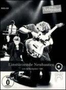 【輸入盤】Live At Rockpalast 1990 (+cd)