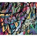 アニメ『黒子のバスケ ウインターカップ総集編』主題歌「Scribble, and Beyond」 (初回限定盤 CD+DVD)