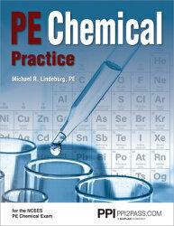 Pe Chemical Practice