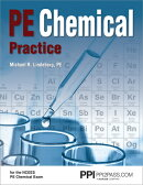 Pe Chemical Practice