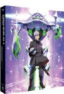エウレカセブンAO 8【初回限定版】【Blu-ray】