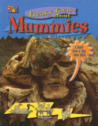 Freaky_Facts_about_Mummies