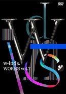 WORKS vol.7