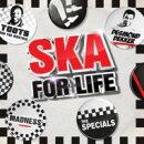 【輸入盤】Ska For Life
