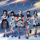 ○○○○○ (初回限定盤B CD+DVD)