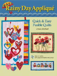 Rainy_Day_Applique:_Quick_&_Ea