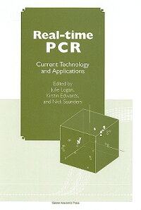 Real-Time_PCR:_Current_Technol