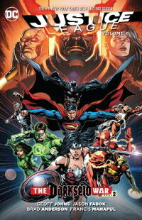 JusticeLeague,Volume8:DarkseidWar,Part2[DCComics]