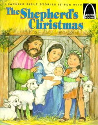 The_Shepherd's_Christmas_6pk_t