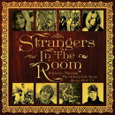 【輸入盤】Strangers In The Room: A Journey Through The British Folk Rock Scene 1967-73 (Clamshell Boxset)