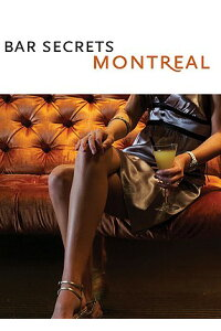 Bar_Secrets_Montreal