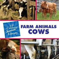 Farm_Animals:_Cows