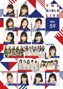 The Girls Live Vol.59