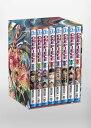 ONE PIECE 第二部 EP6 BOX・頂上戦争 (ジャンプコミックス ONE PIECE BOXSET) [ 尾田 栄一郎 ]
