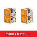IC6CL50互換インクカートリッジ6色×4箱セット