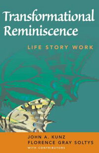 Transformational_Reminiscence: