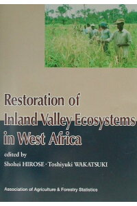 Restorationofinlandvalleyecosystems