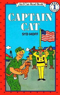 Captain_Cat