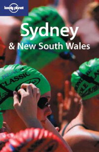 Lonely_Planet_Sydney_&_New_Sou