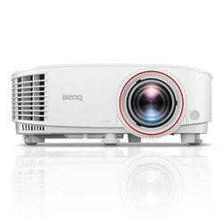 BenQ DLP フルHD 短焦点プロジェクター TH671ST