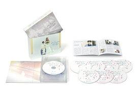 パーフェクトワールド DVD BOX [ 松坂桃李 ]