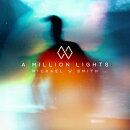 【輸入盤】Million Lights