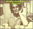 【輸入盤】Ma Kelly's Greasy Spoon